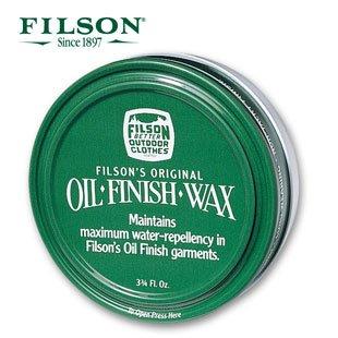 filson-oil-finish-wax-375-oz