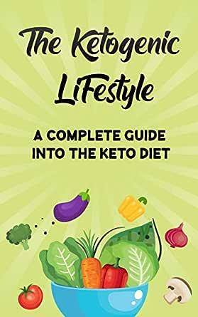 keto diet vs lifestyle