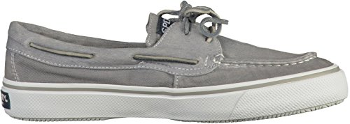 Derby Grigio Sperry Top Uomo Sider XYn77ZR1x