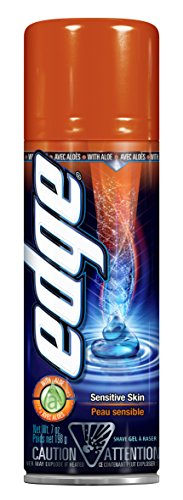 edge-shave-gel-for-men-sensitive-skin-7-ounce-pack-of-6