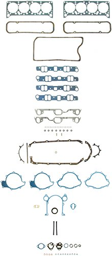 Sealed Power 2601025 Gasket ()