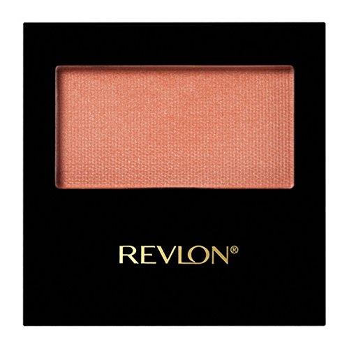 Revlon Powder Blush, Racy Rose 5 g 7210382008