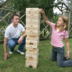 Giant Tower Game (EA)