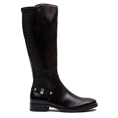 Caprice Footwear, Bottes pour Femme