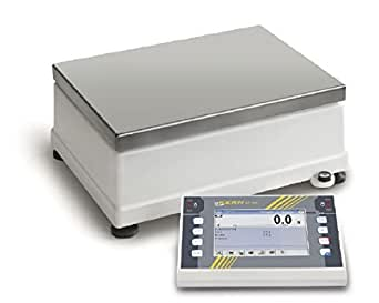Núcleo - ilt 100 K de 2lgm - Plataforma Báscula 0,02 kg: 0,05 kg ...