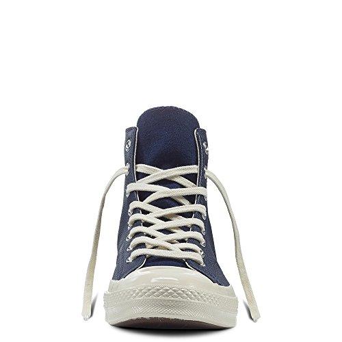 Converse Herren Sneaker Marineblau