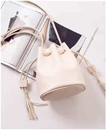 887bcd7a2bfd Shopping Under $25 - 3 Stars & Up - Whites - Handbags & Wallets ...