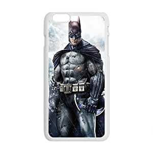 WAGT Raning Batman Design Best Seller High Quality Phone Case For Iphone 6 Plaus