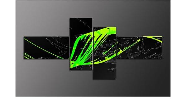 Top imagen sobre lienzo 4 imágenes Número de Referencia m42030 ...