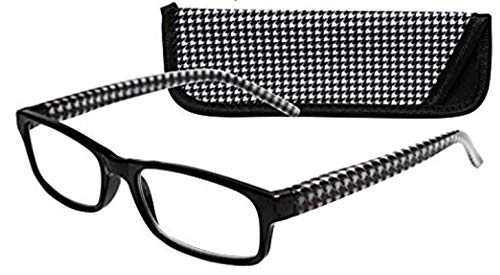 Top wink icu reading glasses for 2020