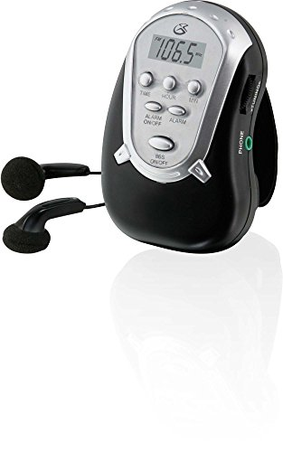 Buy what is the best am fm radio for its reception