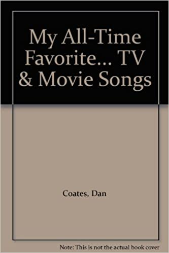 my all time favorite tv movie songs my all time favorite series