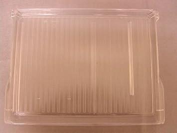 Kühlschrank Glasplatte : Amazon kühlschrank glasplatte candy