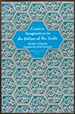 Creative Imagination in the Sufism of Ibn Arabi, Henry Corbin, 0691018286