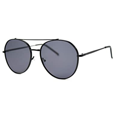e5f36b72c2 Amazon.com  A.J. Morgan Sunglasses  Clothing
