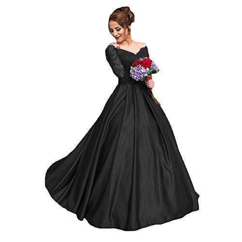 formal dresses 123 - 6