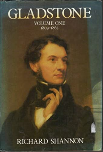 01 Gladstone 1809-65