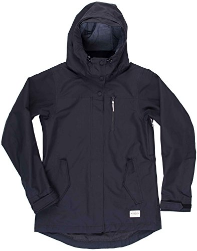 holden-hana-jacket-womens-black-large