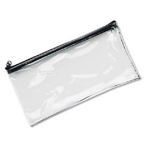 MMF234041720 - MMF Zipper Top Wallet ()