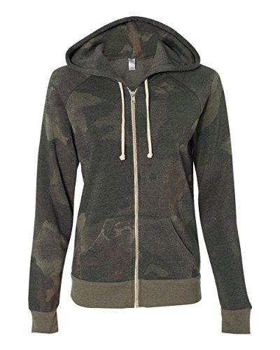 alternative-womens-printed-adrian-hoodie-camo-dreamstate-sweatshirt-lg