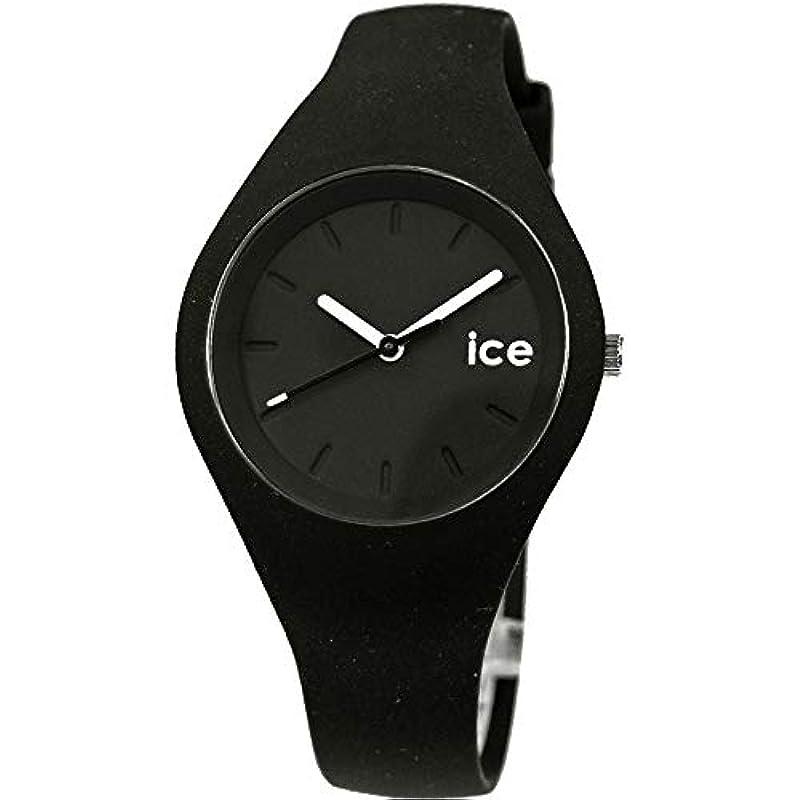 Ice Watch 여성 시계 BK.SS14 오라 쿼츠 000991
