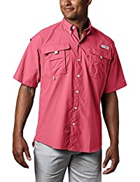 fb2626aef589 Men's Big Tall Casual Button Down Shirts | Amazon.com
