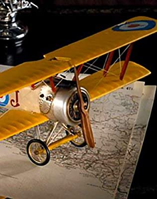 Authentic Models Aviation Plane Model Collections