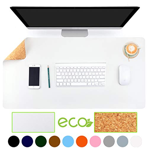 Aothia Eco Friendly Double Sided Waterproof Protector product image