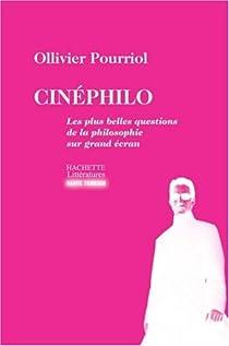 Cinéphilo par Pourriol