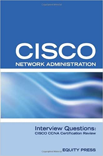 CISCO Certification Questions: CISCO CCNA Certification Questions or ...