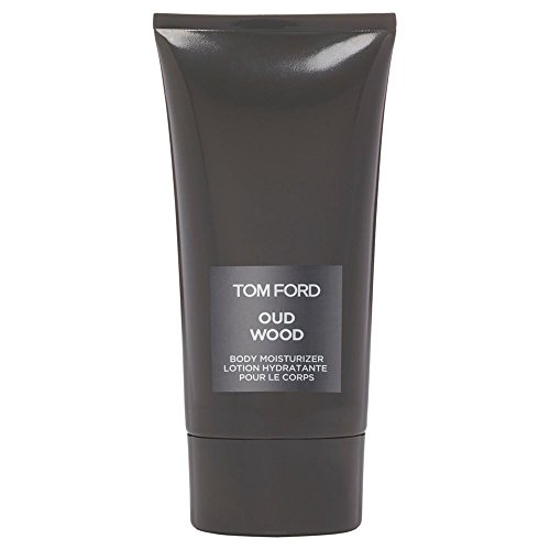 TOM FORD Oud Wood Body Lotion - Information Tom Ford