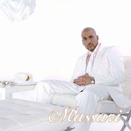 music massari inta hayati