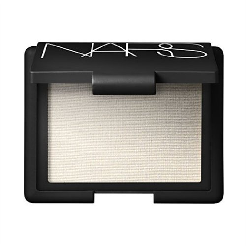 NARS Highlighting Blush, Albatross