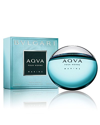 bvlgari-aqva-marine-pour-homme-by-bvlgari-34oz-100ml-edt-spray