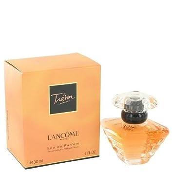 30ml Spray Lancome Eau De By Parfum Tresor eWD2bY9EHI