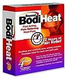 >Bodiheat orignl 12hr adh. Beyond BodiHeat Original