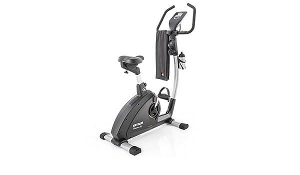 Kettler Basic - Bicicleta estática Golf i Limited kettler: Amazon ...