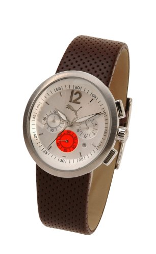 Watch Puma PU112P2B0028.016