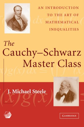 master calculus - 1
