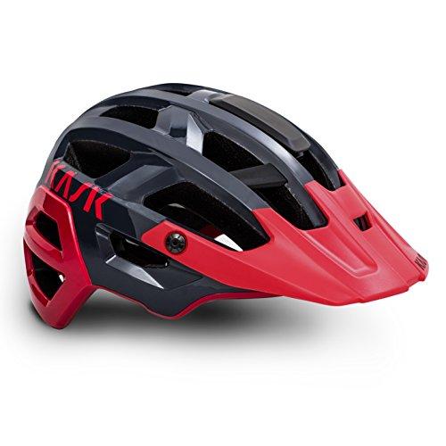Kask-Rex-Helmet