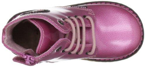 Lisa Pablosky Fuschia Fille Bottes Classiques Rose zx4Uwq