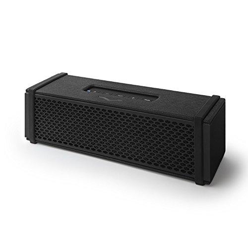 V MODA REMIX BLACK Tooth Remix Speaker product image