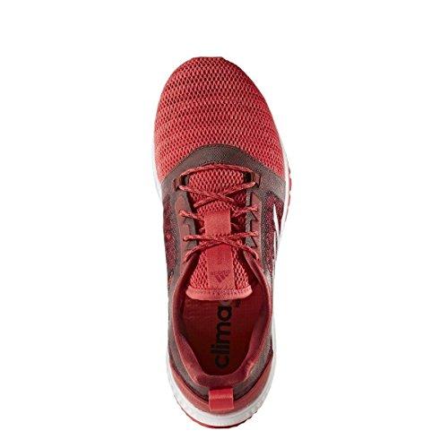 adidas Cool TR Cool nbsp; adidas fwU4qR
