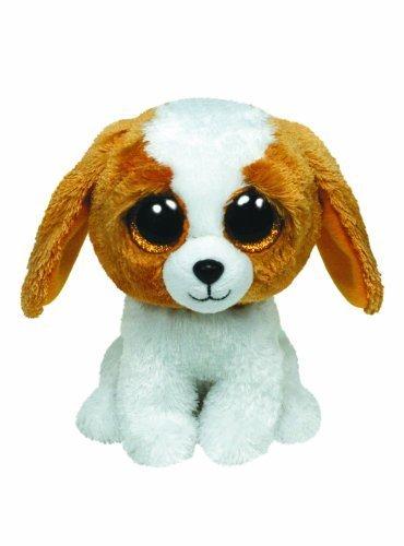bienvenido a comprar Ty Ty Ty Boo Buddy Cookie Dog by Ty  tienda de venta