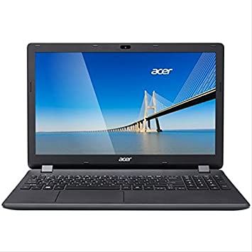 "Acer Extensa X2508-P1CB - Ordenador portátil de 15.6"" (Intel Celeron N3540,"