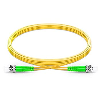 Gimax LCD//EVF Cable cable For Red Epic,Elbow 1B 16PIN to 1B 16pin LCD//EVF Cable For Red Epic Dragon length 0.5M