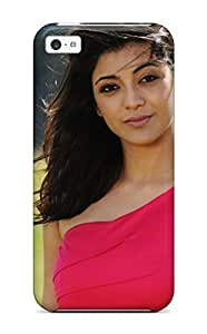 CaseyKBrown New Style For Ipod Touch 4 Case Cover (cxbjNIR1006BbqLV)