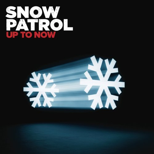 Snow Patrol - Cosmosonica: Tom Middleton Pre - Zortam Music