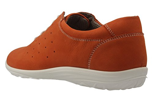 Basse Donna Orange Scarpe Allegra Jomos 8PfEf