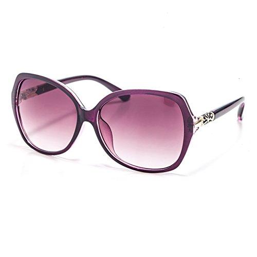 TIME100-la série de Smileyes Lunettes de soleil femme et carré monture de  lunette à ... 39e7be3c2b6d